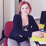 Simona_Tirocchi-1