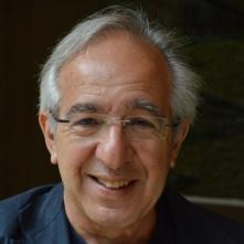 Alejandro-Piscitelli