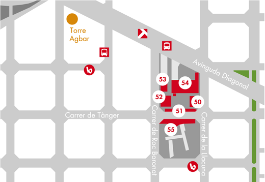 mapa-comunicacio-en.png